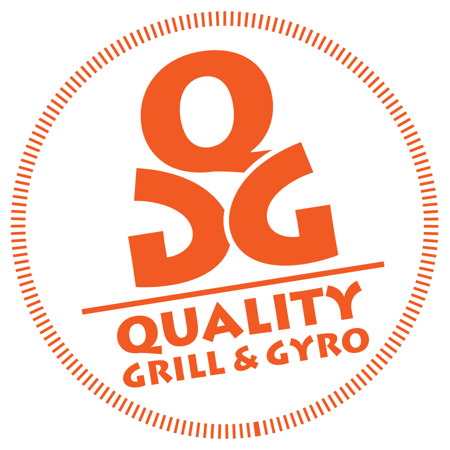 Contact – Quality Grill & Gyro